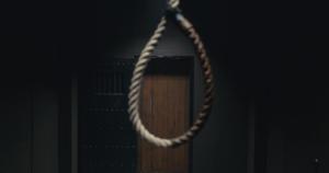 hangman rillington place episode 1