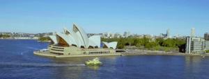 australian scenery hyde and seek