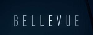 cbc bellevue episode 1