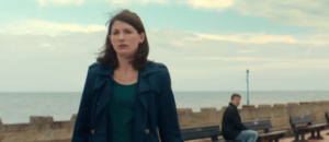 beth and mark broadchurch s3