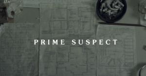 prime suspect 1973 episode 2 recap