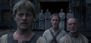guthred the last kingdom season 2
