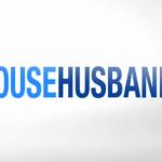 house husbands season 5 episode 10
