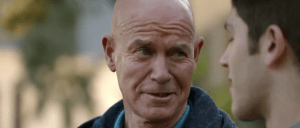 house husbands s5 e8 recap