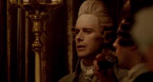 lord fallon harlots episode 4