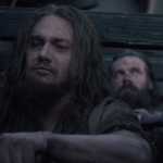uhtred slavery the last kingdom