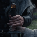 uthred sword the last kingdom