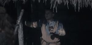 aethelwold drinking the last kingdom