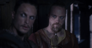 sihtric and erik the last kingdom finale