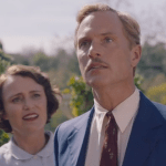 hugh and louisa the durrells