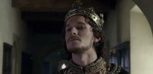 white princess king henry