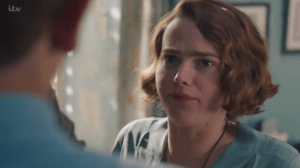 margo liquor the durrells