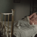 grantchester season 3 episode 2 recap