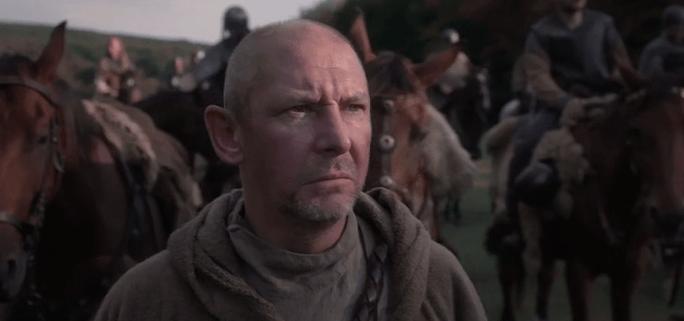 The Last Kingdom Season 2 Episode 7 Recap – Reel Mockery