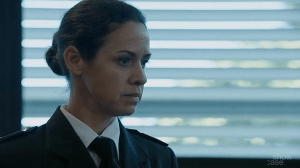 kate atkinson wentworth series 5 episode 7