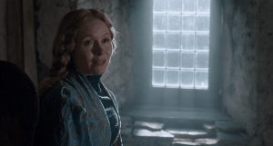 elizabeth white princess episode 5