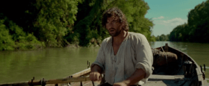 silas jamestown episode 6