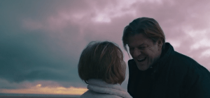 sean bean broken episode 4