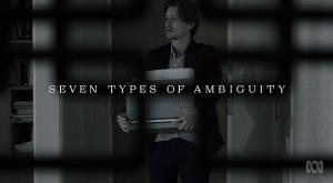 simon heywood seven types of ambiguity