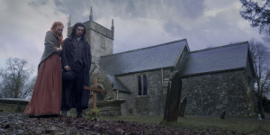 ross and demelza poldark s3 e8