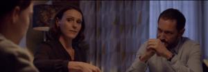 doctor foster series 2 recap