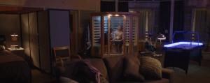 doctor doctor series 2 episode 3 recap