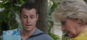 doctor doctor s2 e5 rodger corser