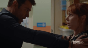 doctor doctor s2 e6 penny and hugh