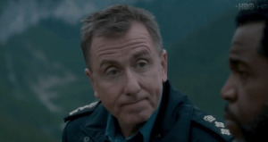 tim roth tin star episode 1