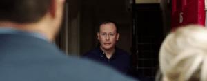 joe hanley the five episode 3 recap