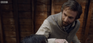 quacks s1 e3 tom basden