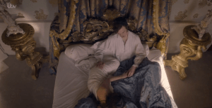 victoria and albert season 2 episode 5