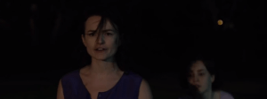 actress hannah monson glitch