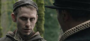 robert emms actor gunpowder