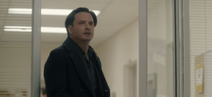 aden young the disappearance