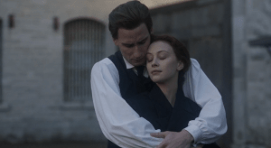 simon and grace alias grace episode 4