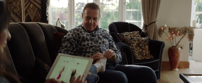 Safe Episode 4 Recap – Reel Mockery