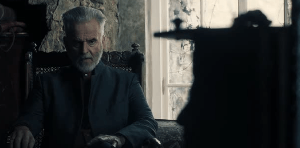A Discovery Of Witches Season 1 Episode 6 Recap – Reel Mockery