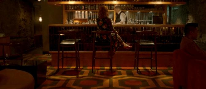 Tin Star Season 2 Episode 1 Recap – Reel Mockery