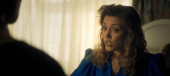 White Gold Season 2 Episode 4 Recap – Reel Mockery