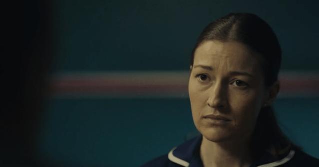 The Victim Series 1 Episode 1 Recap – Reel Mockery