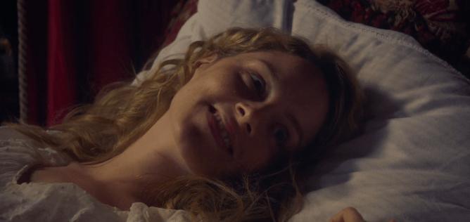 Gentleman Jack Season 1 Episode 4 Recap – Reel Mockery