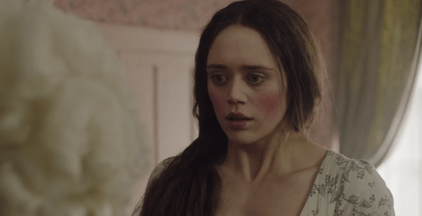 Harlots Season 3 Episode 3 Recap – Reel Mockery