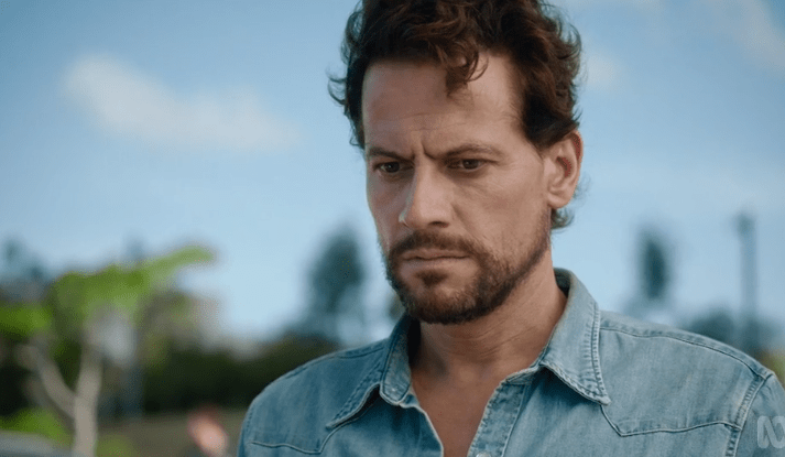 Harrow Season 2 Episode 5 Recap – Reel Mockery