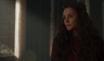 Recap of The Crown Season 1 Episode 1 | Recap Guide