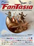 2014 Fantasia Poster
