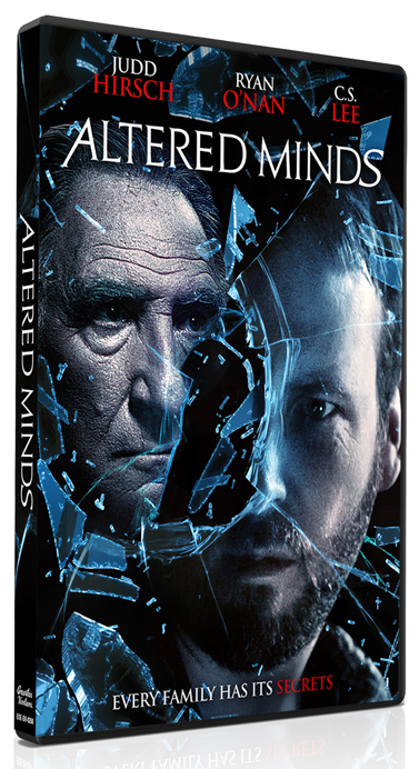 AlteredMinds_3D_DVD