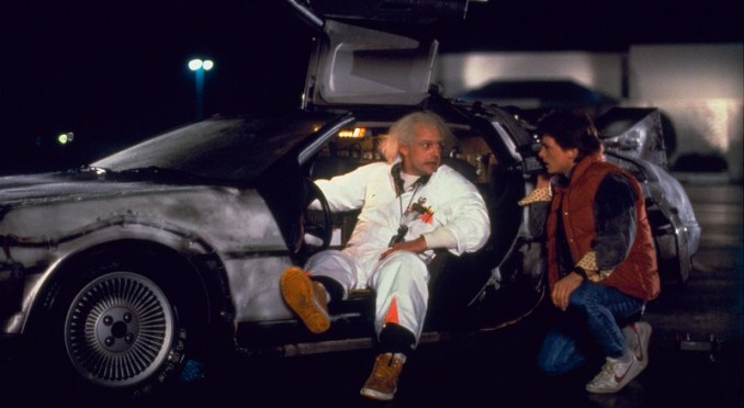 BACKTOTHEFUTURE_web_1