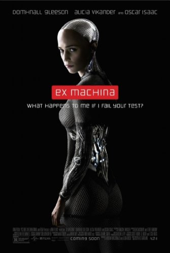 ExMachinaPoster