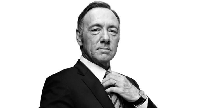 Frank-Underwood-Kevin-Spacey-9